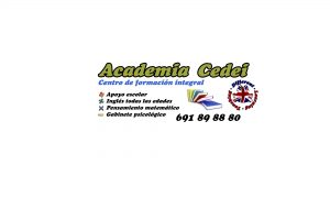 academia valdemorillo